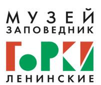 Gorki_Len
