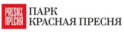 Krasnaya_presnya