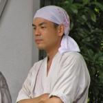 YOSHIDA YASUTAKA 吉田康隆