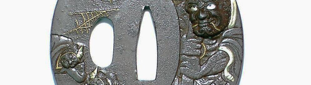 61-Цутигумо4